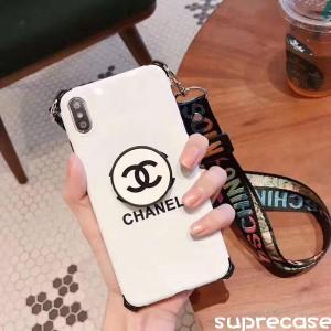 シャネル iPhone XI/11 Proケース ペア アイフォンXR/11/XS Maxケース http://suprecase.co/goods-chan ...