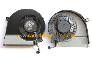 HP Pavilion 17-E147CA Laptop CPU Fan [HP Pavilion 17-E147CA Fan] – CAD$26.15 :
