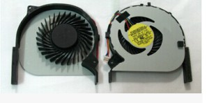 Sony VAIO VPC-EG22FX VPC-EG23FX Laptop CPU Fan [Sony VAIO VPC-EG22FX VPC-EG23FX] – CAD$28.33 :
