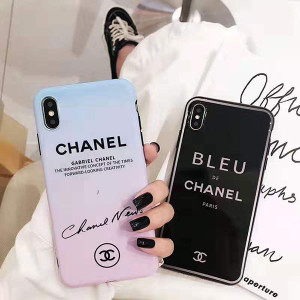 chanel iphone11/11pro/11pro maxカバー おしゃれ http://mobilekaba.com/products/iphone_xsmax/chane ...
