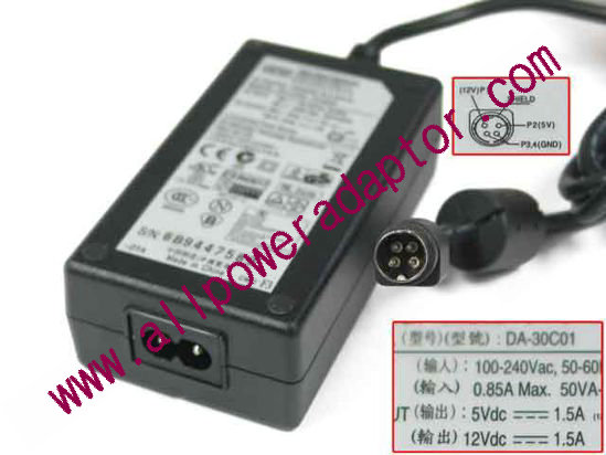 http://www.allpoweradaptor.com/apd-asian-power-devices-da30c01-ac-adapter-5v12v-12v-15a-5v-15a-4 ...