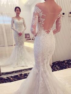 Brautkleider Online Shop | Hochzeitskleider Günstig Kaufen – DreamyDress