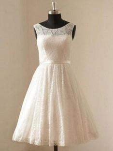 Brautkleider Stuttgart | Hochzeitskleider Stuttgart – DreamyDress