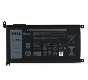 Dell Inspiron 5567 Battery, Laptop Battery for Dell Inspiron 5567 http://www.all-laptopbattery.c ...