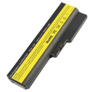Lenovo 3000 Battery, Laptop Battery for Lenovo 3000 http://www.all-laptopbattery.com/lenovo-3000 ...