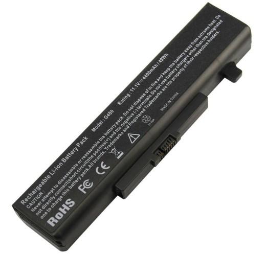 Lenovo IdeaPad G480 Battery, Laptop Battery for Lenovo IdeaPad G480 http://www.all-laptopbattery ...