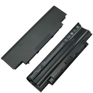 Powerakkus Akku Dell Inspiron N7010,Dell Inspiron N7010 Laptop Akku/Batterien http://www.powerak ...