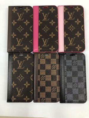 ビジネス風 ルイヴィトン iPhone11Pro/11手帳型ケース  http://mobilekaba.com/products/iphone_11_11P ...