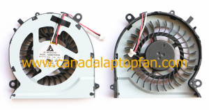 Samsung NP532U3C Laptop CPU Fan BA31-00125A BA31-00125C [Samsung NP532U3C Laptop CPU Fan] – ...