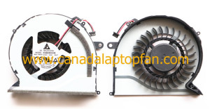 Samsung NP700Z3A Series Laptop CPU Fan [Samsung NP700Z3A Series Laptop] – CAD$25.99 :