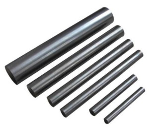 Baoji Hanz Material Technology Co., Ltd. is a professional tungsten material manufacturer and su ...