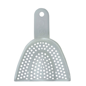 Tooth Seat 063101 Mould –  Plastic Spike Needle 010102   Specifications: 32/44/64/cavity ( ...