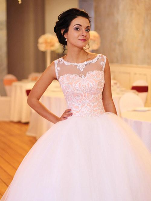 Wedding Dresses For Sale In & Around Roodepoort – Vividress