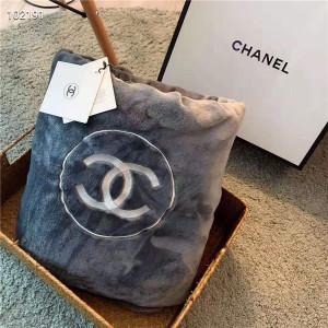 フランネル毛布 シャネル 厚手 シングル http://stuybrand.co/goods-brand-chanel-flannel-blanket-509 ...