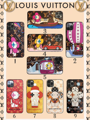 可愛い ルイヴィトン アイフォン 11Pro/11/11pro maxケース ヴィヴィエンヌ http://betskoza.co/goods- ...