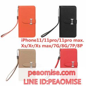 贅沢 iphone11ケース エルメス アイフォン 11 pro max/11 proカバー HERMES iphoneXS MAX/XR ケース ブ ...