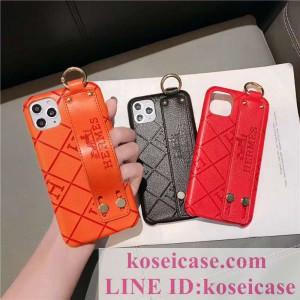 エルメス hermes iPhonexs max ケース iphone11 pro max/11 pro/11ケース ブランド アイフォン エス マ ...