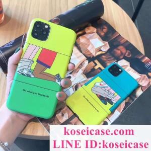 ナイキ nike iphone11 pro max ケース チャンピオン iphone11pro/11/Xs maxケース アイフォン Xr/X/10  ...