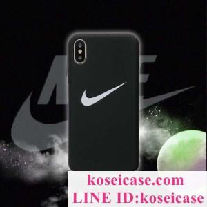 ナイキ NIKE iphone11 pro max ケース おしゃれ iphoneXs max/Xr/X保護ケース iphone11/11 pro ケース  ...