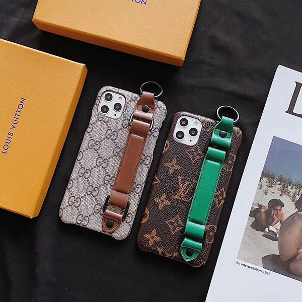 ルイヴィトン iPhone 11Pro Max/11/11Proケース バンド付き http://betskoza.co/goods-lv-gucci-iphone ...
