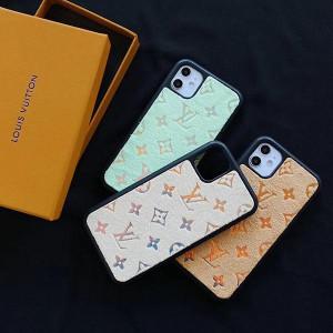 LV iPhone 11Pro/11Pro Max/11ケース ブランド モノグラム柄 http://betskoza.co/goods-lv-iphone-11-p ...