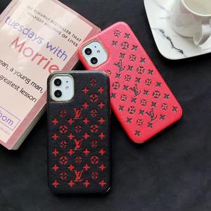 ルイヴィトン iphone 11pro max/11ケース キラキラ モノグラム柄 http://betskoza.co/goods-lv-iphone- ...