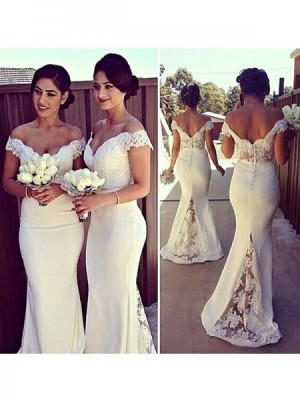 Bridesmaid Dresses UK | Cheap Bridesmaid Gowns Online – Missysin UK