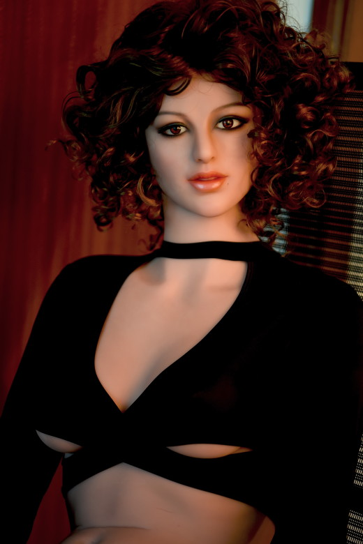 We are the best sex dolls supplier! We provide high end and good quality  real dolls, free shipm ...
