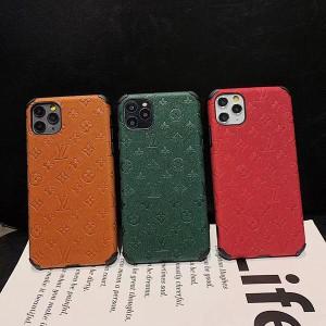 ルイヴィトン iphone 11/11Proケース モノグラム柄 キラキラ http://betskoza.co/goods-lv-iphone-11-p ...