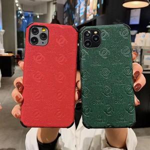 CHANEL アイフォン 11Pro max/11Proケース キラキラ シャネル iPhone Xs Max/11保護カバー 女子愛用 ブ ...