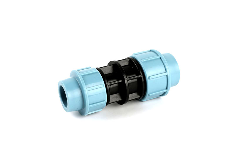 Yuhuan Hejia Pipe Fitting Co., Ltd. is professional China PVC Ball Valve manufacturer, and we ha ...