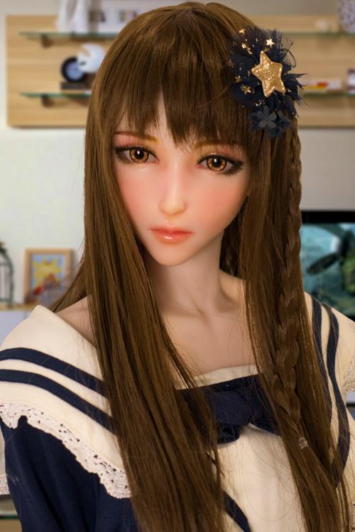 https://www.tpdoll.com/super-cute-little-sister-lolita-doll-p-528.html   Elsa Babe 三上玲奈 超か ...