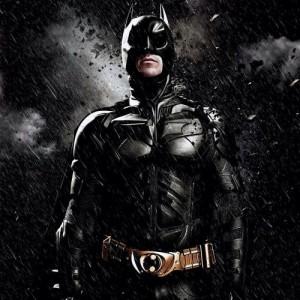 cosplay.スパイダーマンは間違いなく世界で最も人気のあるスーパーヒーローの一人であり、彼の象徴的な ...