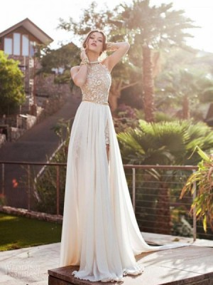 UK Evening Dresses Online | Evening Gowns Sale – Missysin UK