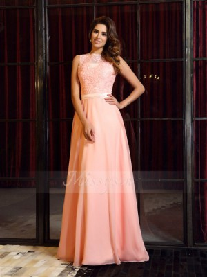 UK Prom Dresses | Cheap Prom Dress Online – Missysin UK