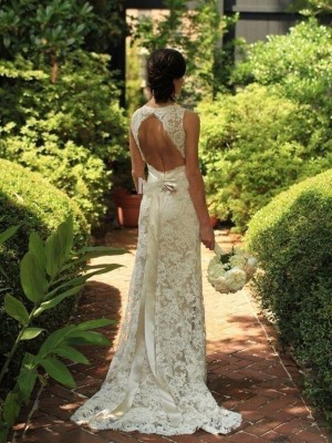 Wedding Dresses UK | Cheap Bridal Gowns Online – Missysin UK