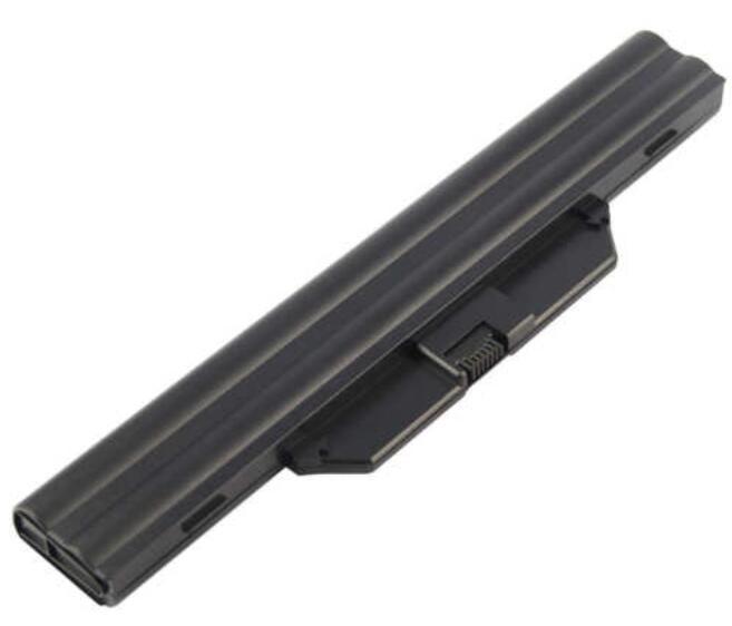 Akku HP Compaq 6735s, Kompatibler Ersatz für HP Compaq 6735s Laptop Akku http://www.laptop-akkus ...