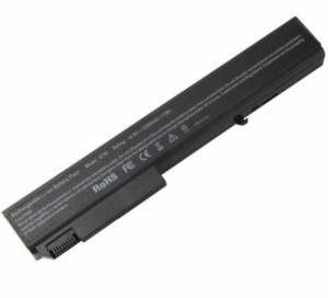 Akku HP EliteBook 8530W , Kompatibler Ersatz für HP EliteBook 8530W  Laptop Akku http://www.lapt ...