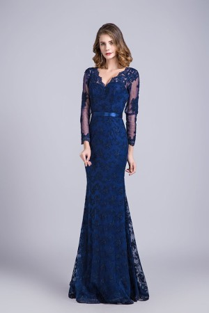 Buy Cheap Prom Dresses, Wedding Dresses 2020 Online Sale-Wikiprom.com