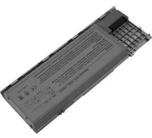 Dell Latitude D640 Battery, Laptop Battery for Dell Latitude D640 https://www.all-laptopbattery. ...