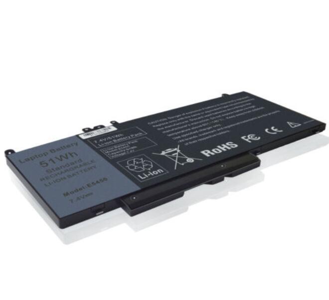 Dell Latitude E5550  Battery, Laptop Battery for Dell Latitude E5550 https://www.all-laptopbatte ...