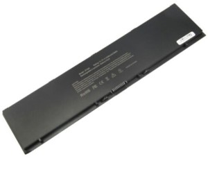 Dell Latitude  E7000 Battery, Laptop Battery for Dell Latitude  E7000 https://www.all-laptopbatt ...