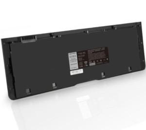 Dell Latitude 6430U Battery, Laptop Battery for Dell Latitude 6430U