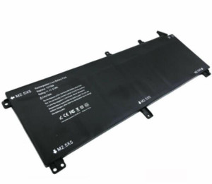 Dell Precision M3800 Battery, Laptop Battery for Dell Precision M3800 https://www.all-laptopbatt ...
