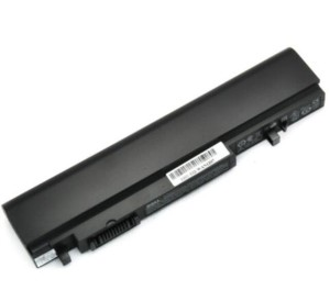 Dell Studio 16 Battery, Laptop Battery for Dell Studio 16 https://www.all-laptopbattery.com/dell ...