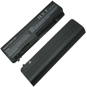 Dell Studio 1749 Battery – 4400mAh/6600mAh 11.1V, Laptop Battery for Dell Studio 1749 http ...
