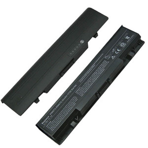 Dell Studio 1737 Battery – 4400mAh/6600mAh 11.1V, Laptop Battery for Dell Studio 1737 http ...