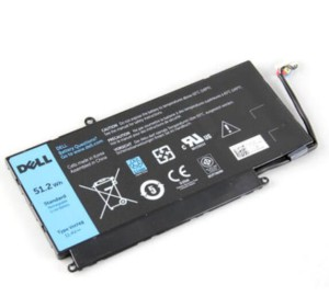 Dell Vostro 5460 Battery, Laptop Battery for Dell Vostro 5460 https://www.all-laptopbattery.com/ ...