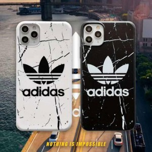 adidas iphone 11/11Proケース スポーツ風 大人気 http://mobilekaba.com/products/iphone_11_11Pro/ad ...