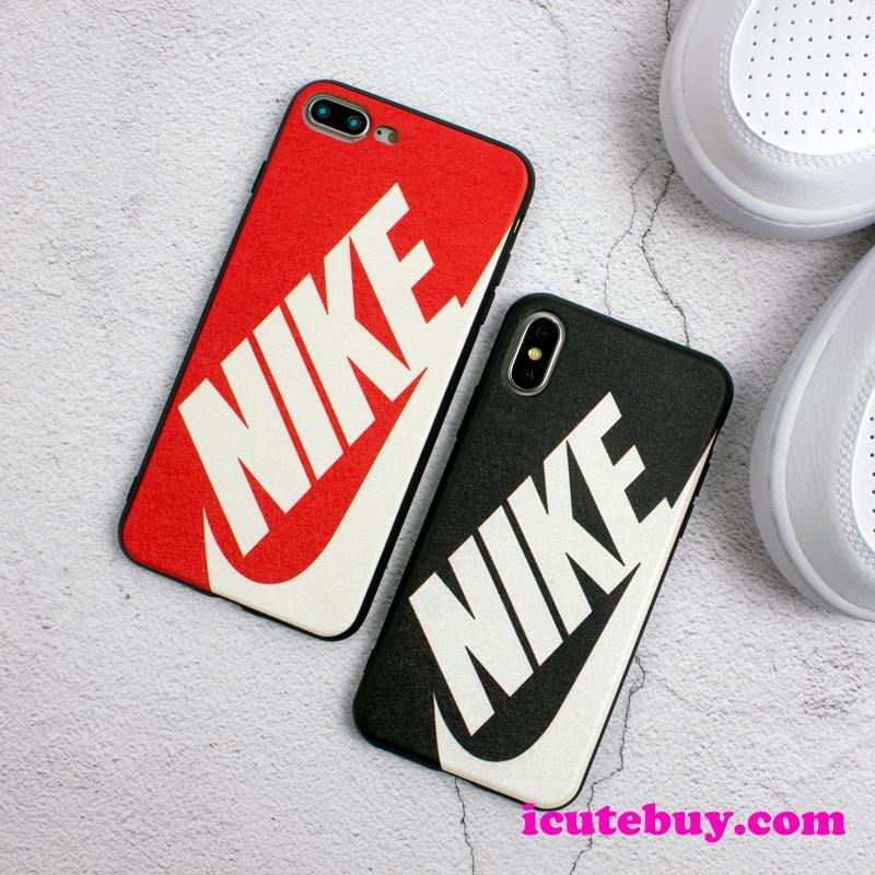 ナイキ Galaxy S10 Plusケース NIKE iPhone11 Proケース シンプル Nike ブランド 芸能人愛用 お洒落 ic ...